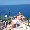 Ирина, 53, г.Анталия