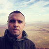 сергей, 33, г.Красноярск