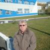 ВАКУЛЕНКО МИХАИЛ НИКО, 63, г.Белгород