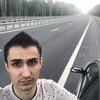Филипп Калиничев, 25, г.Обнинск