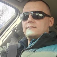 Сергей, 44 года, Козерог, Нижний Новгород