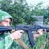 Серега, 35, г.Севастополь