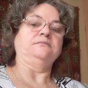 Роза Головкина 62 Владимир
