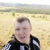 Aleksey, 32, Achinsk