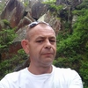 Алексей, 43, г.Днепр