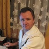 Игорь, 51, г.Славутич