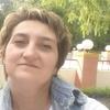 Наталья, 43, г.Бишкек