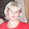 Elena, 54, Lobnya