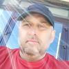 Shamhal, 44, Makhachkala