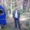олег, 52, г.Кузнецк