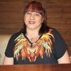Сестрица Аленушка, 51, г.Москва