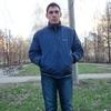 Aleksei, 34, г.Ульяновск