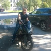 Павел, 34, г.Мурманск