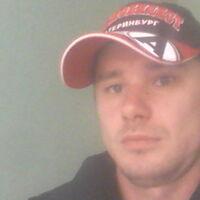 Петр, 36 лет, Близнецы, Екатеринбург
