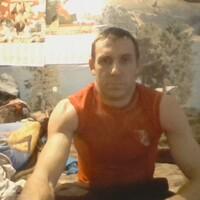 александр, 37 лет, Близнецы, Краснодар