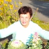 Марина, 57, г.Нытва