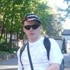 David, 25, г.Рига