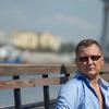 макс, 40, г.Московский