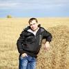 Дмитрий, 34, г.Братск