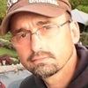 Dmitrij, 49, г.Бад-Зекинген
