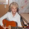 ИРИНА, 60, г.Киреевск