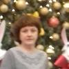 Анна, 52, г.Калининград