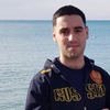 Джалил, 23, г.Кропоткин