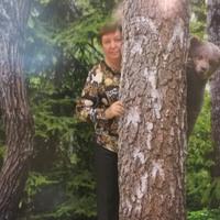 Ольга, 67 лет, Стрелец, Москва