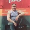 Юрий, 49, г.Норильск