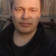 Евгений 34 Магнитогорск