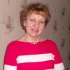 татьяна, 56, г.Кобрин