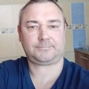Алексей 46 Омск