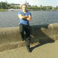 руслан, 38 лет, Лев, Тверь