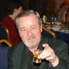 сергей, 61, г.Белоярский