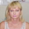 Вика Дрон, 36, г.Иловайск