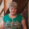 наталья иванова, 46, г.Вязьма