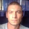Sergey Stukalov, 27, Starobilsk