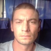 Сергей Стукалов, 26, Старобільськ