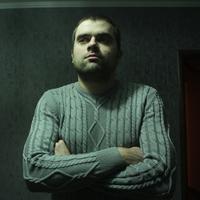 Михаил, 38 лет, Рыбы, Санкт-Петербург