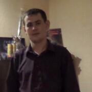 Александр 32 Краснотурьинск