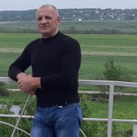 джек, 47 лет, Телец, Калуга