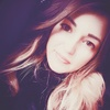 Іnna Stepanyuk, 27, Klevan