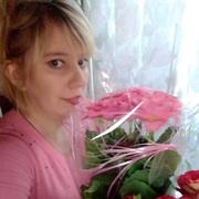 Ксения 28 Одесса