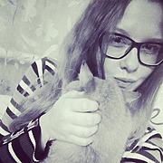 Юлия Медведева 19 Павловск