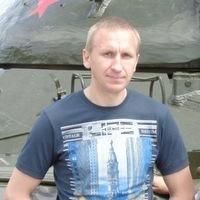 дима, 42 года, Весы, Минск