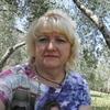 Nadya, 60, г.Castelraimondo