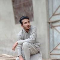 DeDmArk, 19 лет, Козерог, Карачи