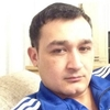MAKS BEK, 32, Svobodny