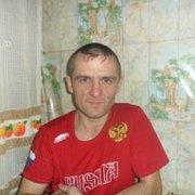 алексей 35 Новобурейский