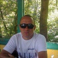 Сергей, 41 год, Овен, Луганск